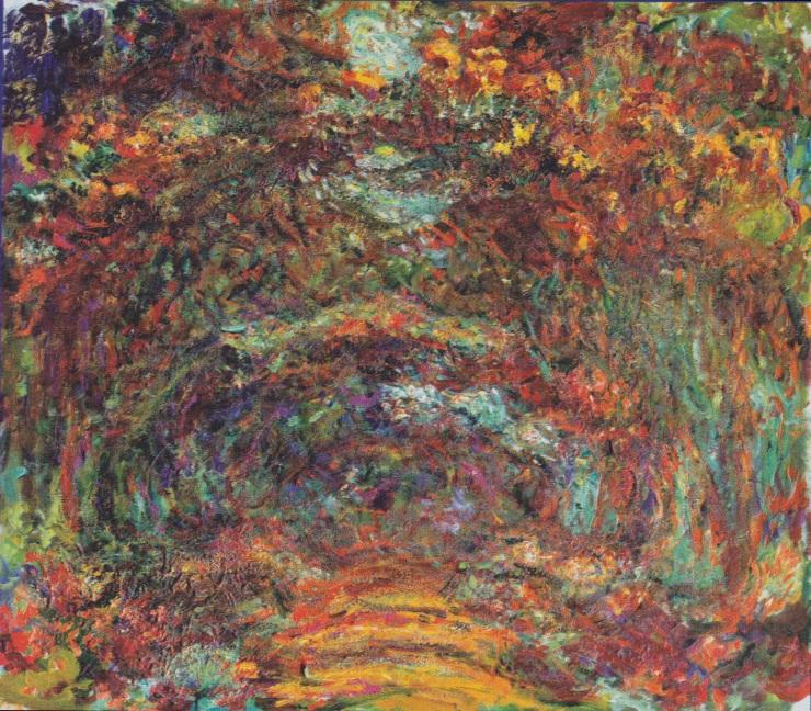 Monet-_Der_Rosenweg_in_Giverny.jpeg